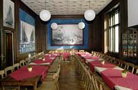 Villa Thiede Wannsee Hochzeit